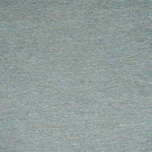 S2169 Pool Greenhouse Fabric