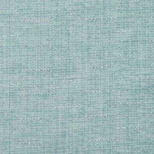 S2171 Surf Greenhouse Fabric