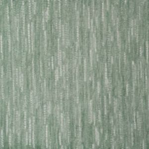 S2172 Coastal Greenhouse Fabric