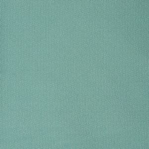 S2174 Surf Greenhouse Fabric