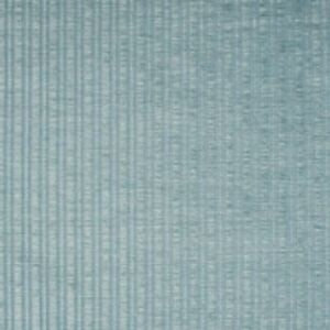 S2177 Sky Greenhouse Fabric