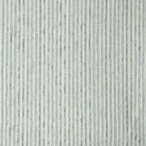 S2182 Fog Greenhouse Fabric