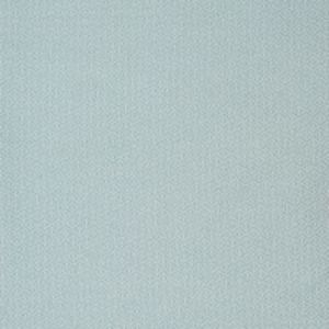 S2183 Cloud Greenhouse Fabric