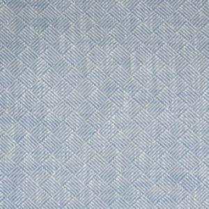 S2190 Voyage Greenhouse Fabric