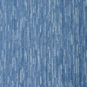S2192 Sailor Greenhouse Fabric