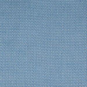 S2194 Ocean Greenhouse Fabric