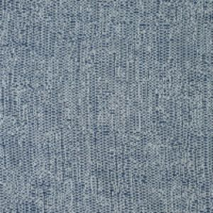 S2198 Admiral Greenhouse Fabric