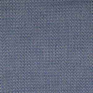 S2202 Indigo Greenhouse Fabric