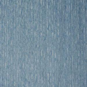 S2208 Open Seas Greenhouse Fabric