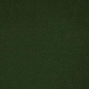 S2212 Pine Greenhouse Fabric