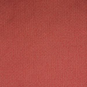S2214 Sangria Greenhouse Fabric
