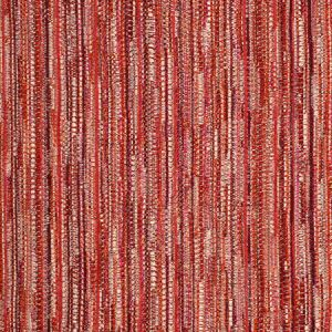 S2216 Fruit Punch Greenhouse Fabric