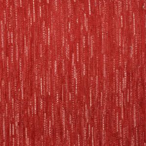 S2218 Rose Greenhouse Fabric