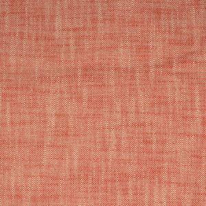 S2222 Brick Greenhouse Fabric