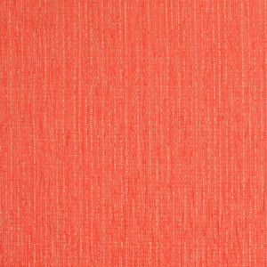 S2223 Crimson Greenhouse Fabric