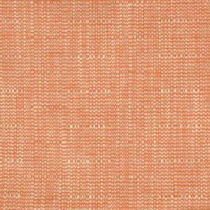 S2225 Coral Greenhouse Fabric