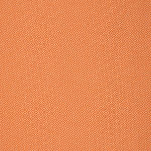 S2226 Citrus Greenhouse Fabric