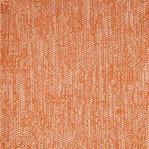 S2227 Orange Greenhouse Fabric
