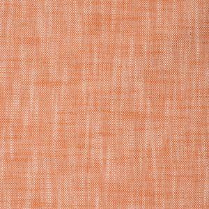 S2229 Citrus Greenhouse Fabric