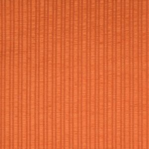 S2230 Coral Greenhouse Fabric