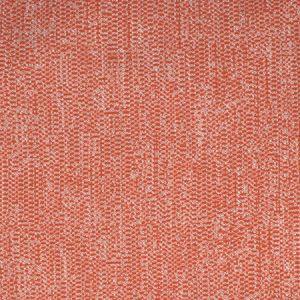 S2231 Sunset Greenhouse Fabric