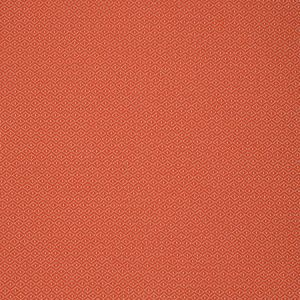S2232 Peach Greenhouse Fabric
