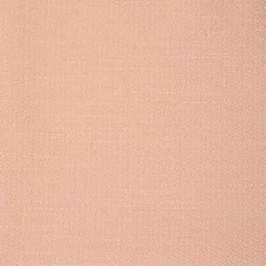 S2235 Blush Greenhouse Fabric