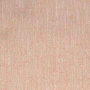 S2236 Ballet Greenhouse Fabric