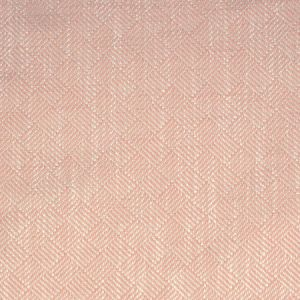 S2237 Petal Greenhouse Fabric