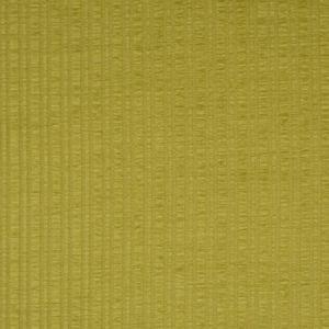 S2241 Meadow Greenhouse Fabric