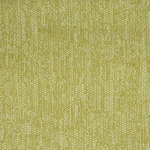 S2242 Lawn Greenhouse Fabric