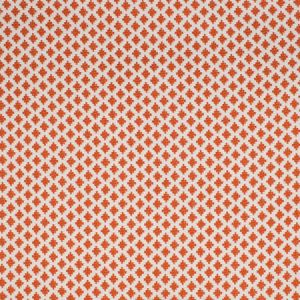 S2254 Spice Greenhouse Fabric