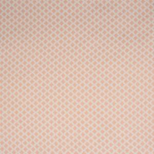 S2255 Pink Greenhouse Fabric