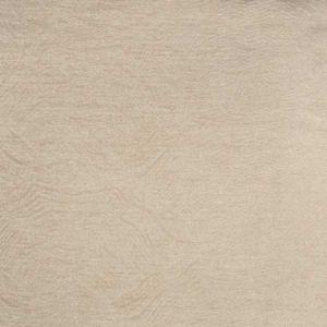 S2274 Cotton Greenhouse Fabric