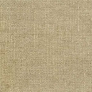 S2275 Steam Greenhouse Fabric