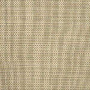 S2277 Pearl Greenhouse Fabric