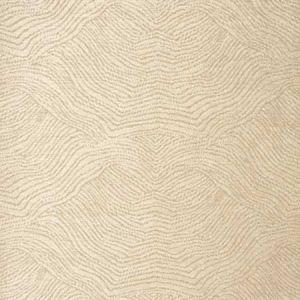 S2278 Sisal Greenhouse Fabric