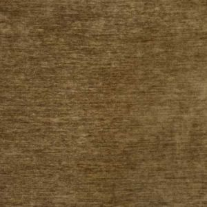 S2286 Sepia Greenhouse Fabric