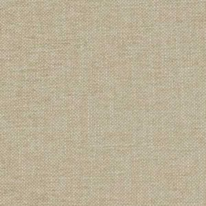 S2289 Flax Greenhouse Fabric