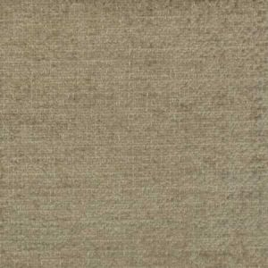 S2290 Linen Greenhouse Fabric