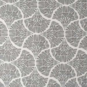 S2291 Dune Greenhouse Fabric