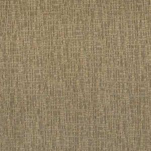 S2294 Stone Greenhouse Fabric