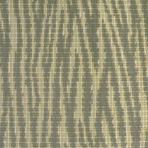 S2301 Zinc Greenhouse Fabric