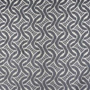 S2305 Zinc Greenhouse Fabric