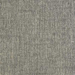 S2307 Stone Greenhouse Fabric