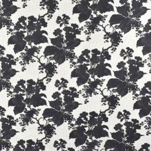 S2308 Ebony Greenhouse Fabric