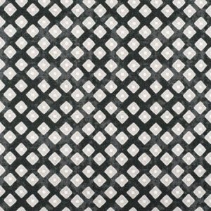 S2312 Ebony Greenhouse Fabric