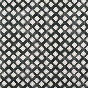 S2312 Ebony Greenhouse Fabric