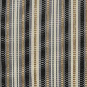 S2313 Noir Greenhouse Fabric
