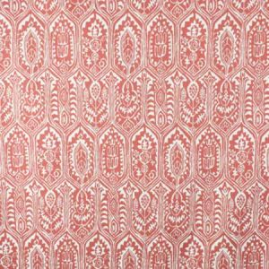 S2322 Macaroon Greenhouse Fabric